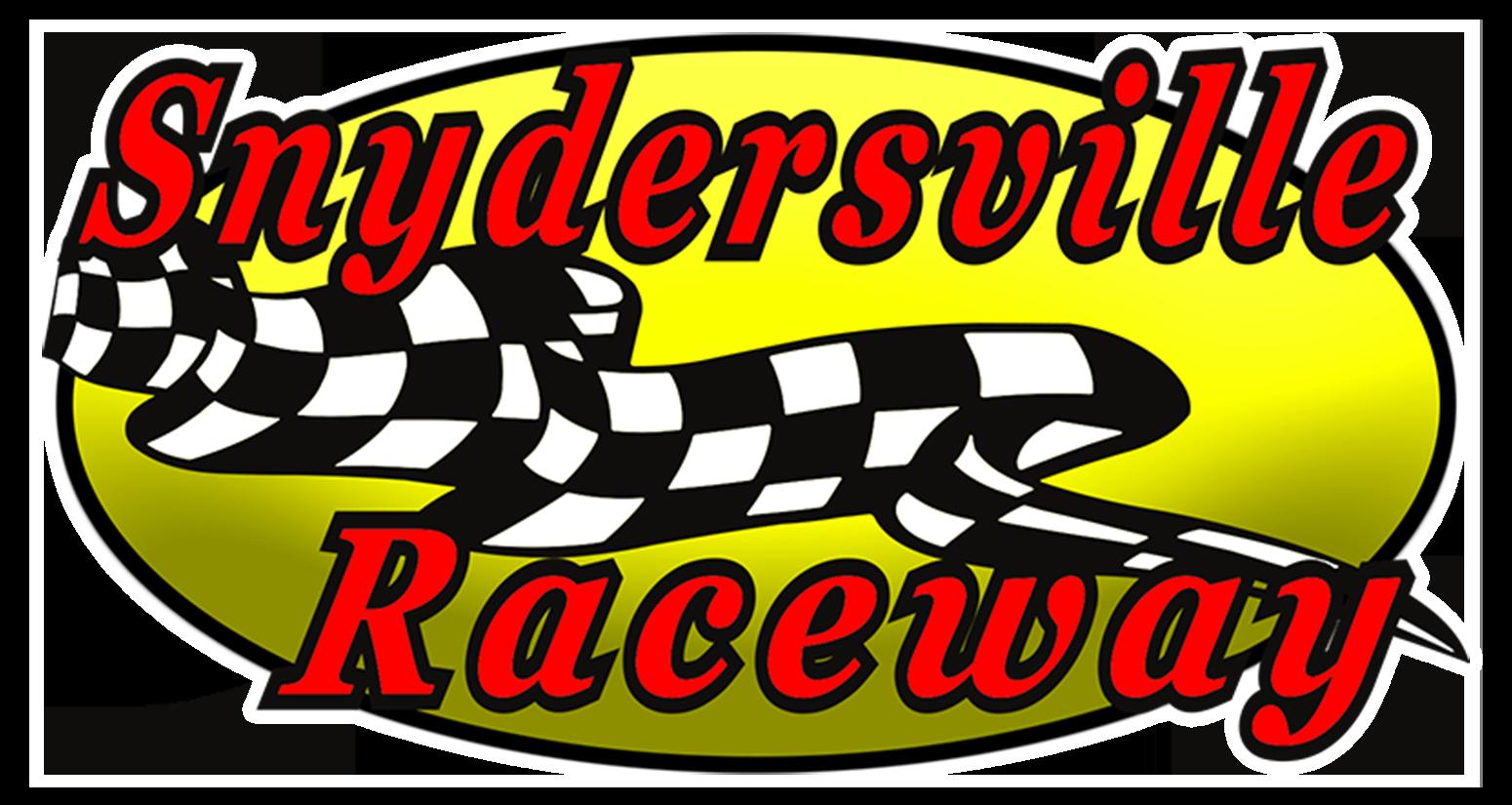 FAQ | Snydersville Raceway
